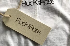 Rock And Rose