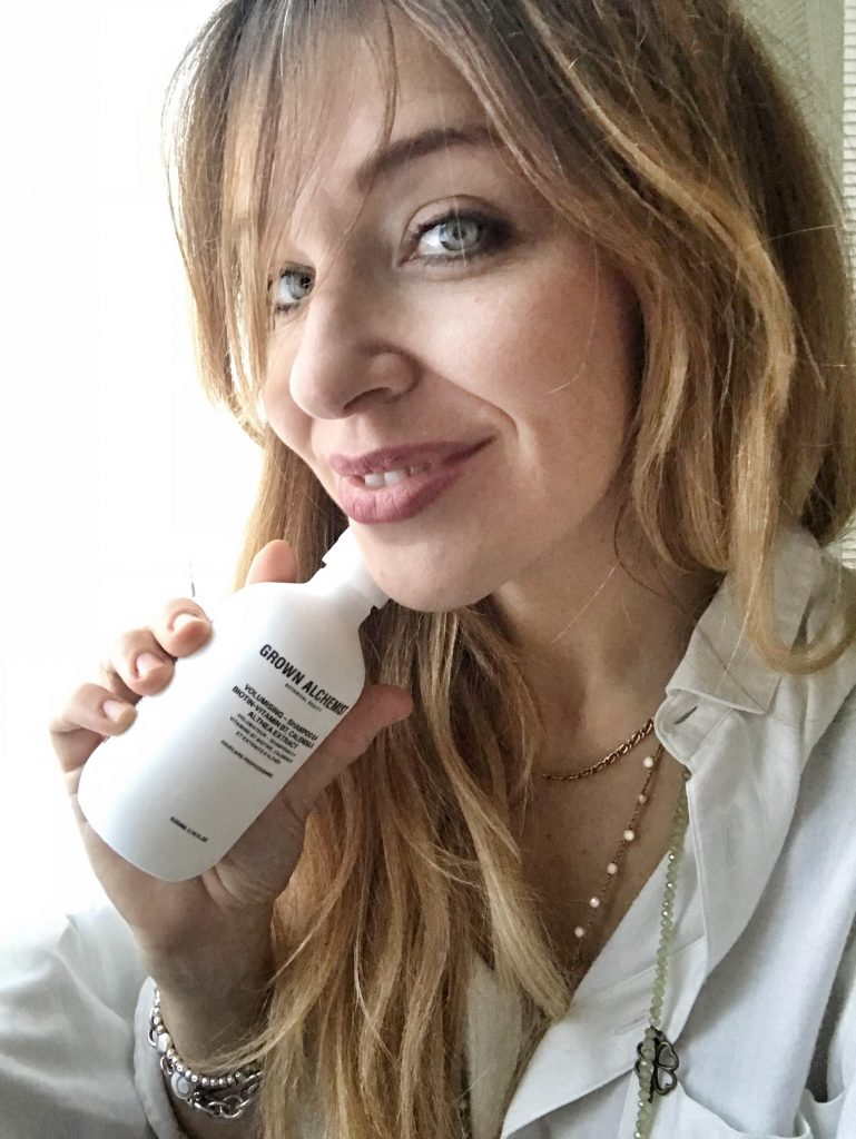 50 ml i cosmetici e i profumi più esclusivi