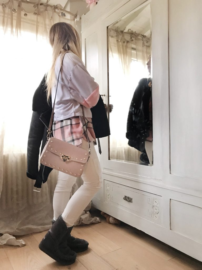Itbags lo shop online borse in vera pelle