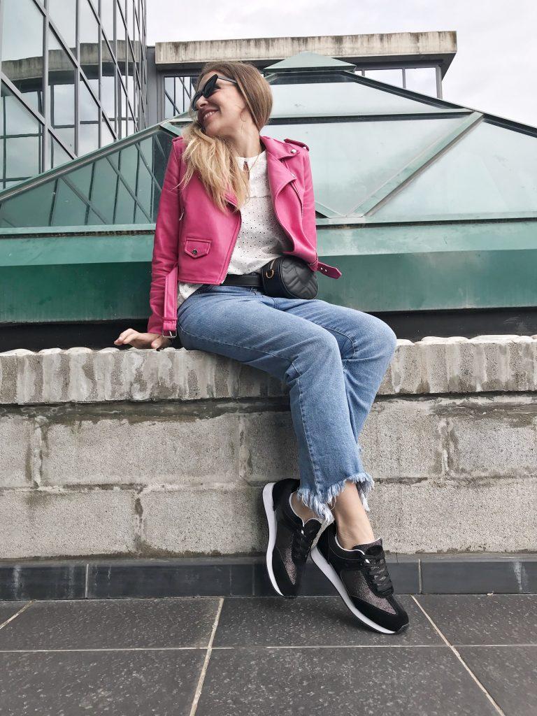 scholl scarpe comode tutto il giorno