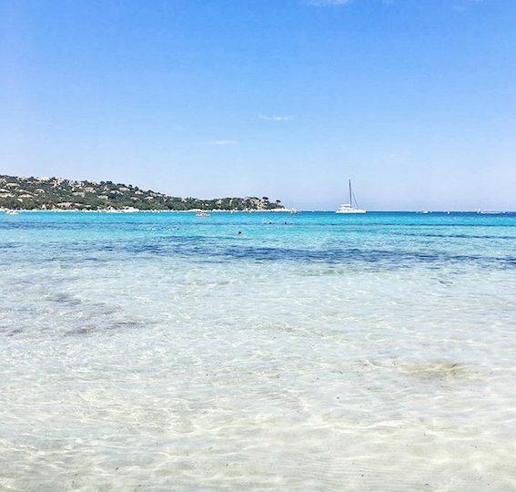 Vacanze estive, noi scegliamo l'isola