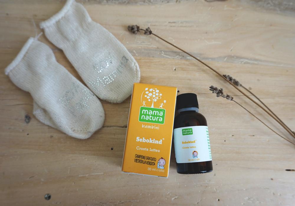 mama natura rimedi naturali per crosta lattea sweet lavanda blog