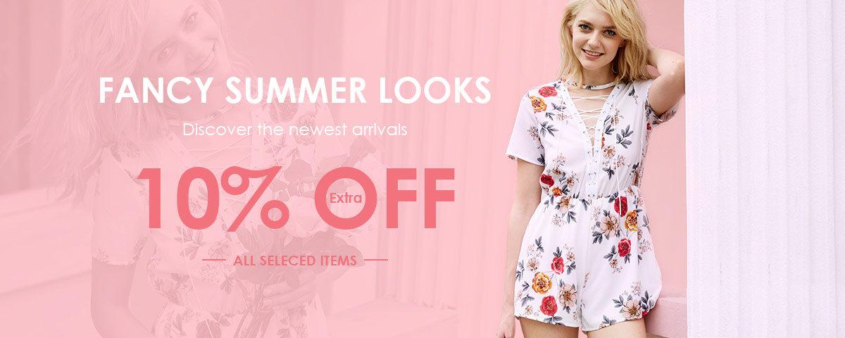 http://www.zaful.com/promotion-fancy-summer-looks-special-597.html?lkid=11380365