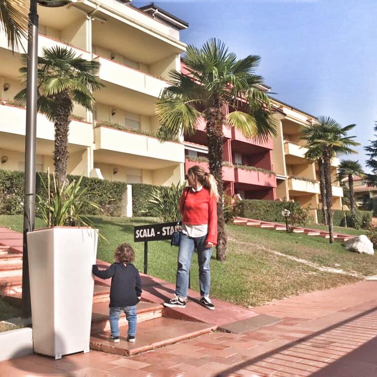 loano2 village