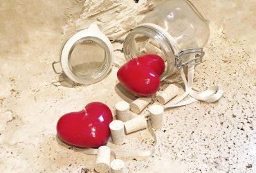 Regali di San Valentino per lui: idee e consigli
