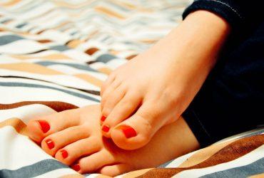 I segreti per la cura di mani e piedi: mai trascurarli troppo!