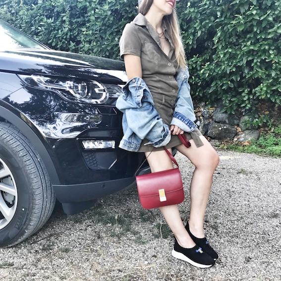 bilancio di giugno nuovo brand scarpe russe
