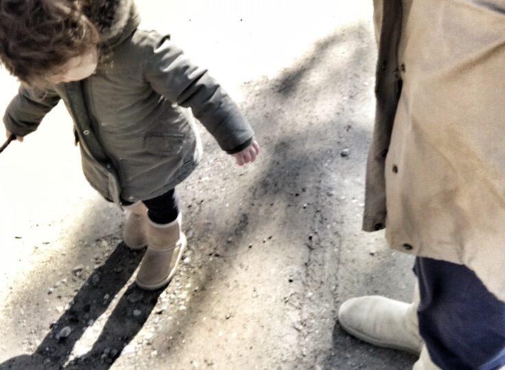 Ugg, come vestire una scarpa senza tempo