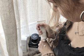 Rituale Anti-freddo e Anti-inquinamento