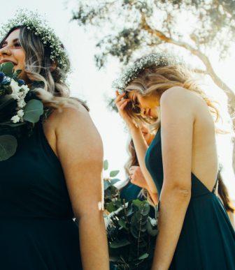 Arriva la stagione dei matrimoni: tutti i consigli per un outfit perfetto