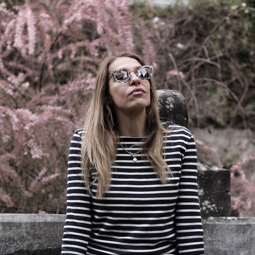 Bayria eyeswear