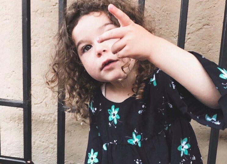 Boboli, abbigliamento top per i nostri bambini