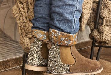 Dove comprare le scarpe da bambini online