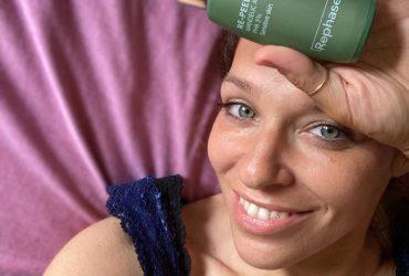 Esfoliare la pelle in estate? Si può con l'Acido Mandelico